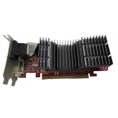 ASUS ATI RADEON HD 4830 EAH4830/HTDP/512MD3 DRIVER FOR PC