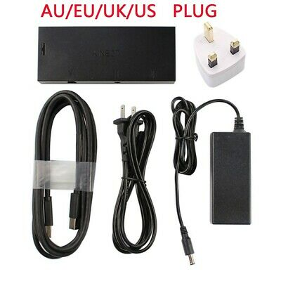 Adapter For Kinect 2.0 Sensor USB 3.0 Adapter For One S One X Win 8 8.1 1 EU/US