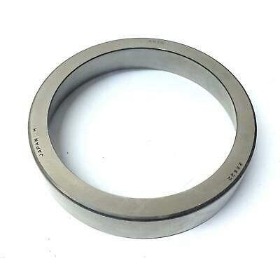 33110 Tapered Bearing 50x85x20 CONE//CUP Taper Bore inner ID 50mm x OD 85mm //20mm