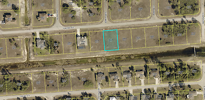 Lehigh Acres,Cape Coral,Fort Myers,Lee County,Florida land, Waterfront Land !!!!