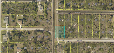 Lehigh Acres,Cape Coral,Fort Myers,Lee County,Florida land, Double lot !!!!!!!!!