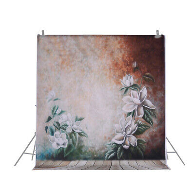 Andoer 1.5 * 2m/4.9 * 6.5ft Photography Background Backdrop Computer W6U1