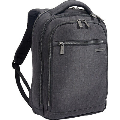 Samsonite Modern Utility Mini Laptop Backpack Business & Laptop Backpack NEW