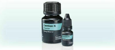 Permanent-White-Dental-Teeth-Tooth-Filling-Kit-Repairs-Cure-Glass-Ionomer