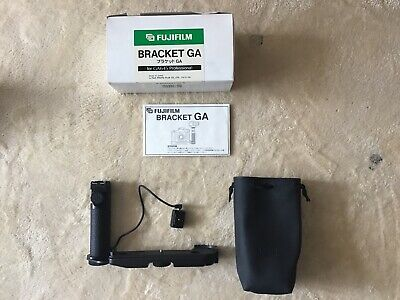 Brand New Fujifilm GA645/GA645zi Flash Bracket