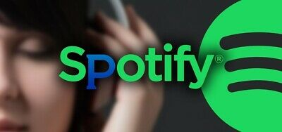SPOTIFY PREMIUM  60 (1x60 days)  AUTO DILVERY 24/7 PERSONAL SAFE DEAL