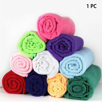 Towels Drying Cloth Microfiber Thickened Strong Water Absorption Car Wash Towel*