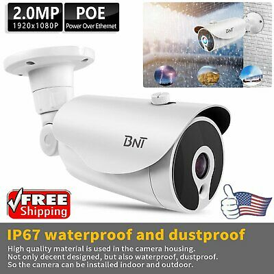 WGCC 4MP IP PoE Dome Night Version camera Onvif For Installer 2years warranty