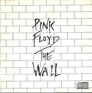 Pink Floyd ‎– The Wall . 2 CD FATBOX