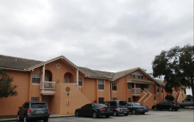 Pre-Foreclosure-Merritt Island-Cocoa Beach-Brevard County-Florida Land !!!!!!!!!