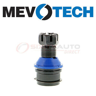 Mevotech MK3161T Ball Joint Front Lower