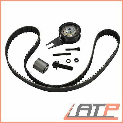 Timing Cam Belt Kit Volkswagen Vw Golf Mk 3 Iii Vento Passat 1.9Tdi +Variant