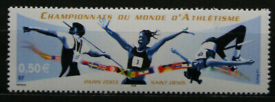 2003 FRANCE TIMBRE Y & T N° 3587 Neuf * * SANS CHARNIERE