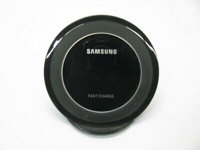 Samsung EP-NG930 Fast Charge Wireless Charger *See Notes*