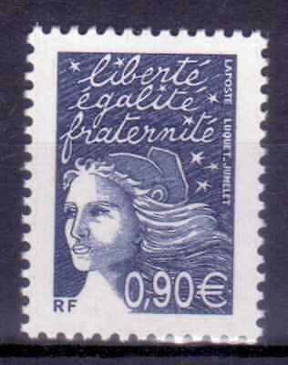 2003 FRANCE TIMBRE Y & T N° 3573 Neuf * * SANS CHARNIERE