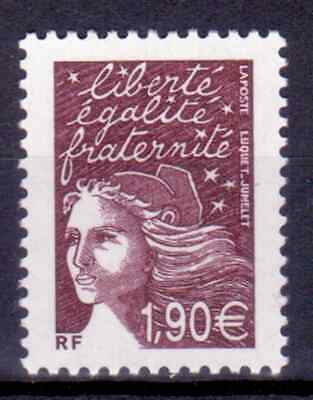 2003 FRANCE TIMBRE Y & T N° 3575 Neuf * * SANS CHARNIERE