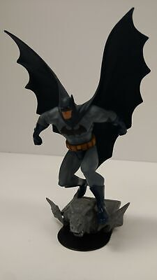 DC Comics Batman Statue Gargoyle Base 2010