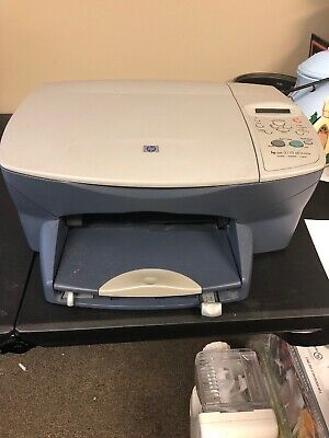 HP PSC 2110 ALL IN ONE PRINTER WINDOWS 8.1 DRIVERS DOWNLOAD