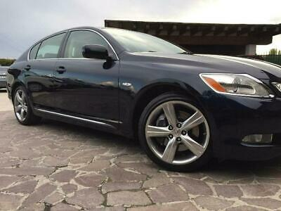 Lexus GS 300 24V Plus