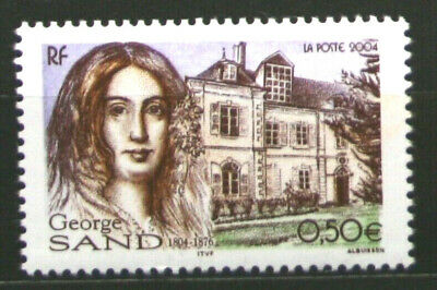 2004 FRANCE TIMBRE Y & T N° 3645 Neuf * * SANS CHARNIERE
