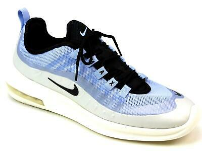 Unisex Nike Air Max Axis white Sport running shoes