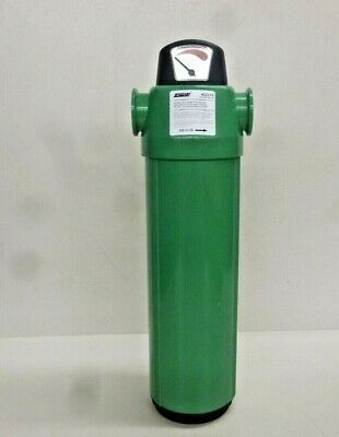 New! SPEEDAIRE 4GNY6 Compressed Air Filter,290 psi,4.8 In. W