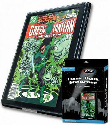 Current Comic Book Showcase - BCW Free Shipping!