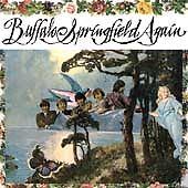 Buffalo Springfield Again, Buffalo Springfield, Audio CD, New, FREE & Fast Deliv