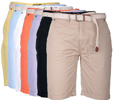 to buy affordable price available GEOGRAPHICAL NORWAY HOMME Chino Short Bermuda Longueur Genou ...