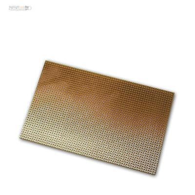 Euro Board 160x100 Board Copper Circuit Board