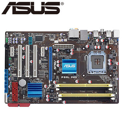 ASUS P5E3 PRO EPU-4 ENGINE WINDOWS 7 X64 DRIVER DOWNLOAD