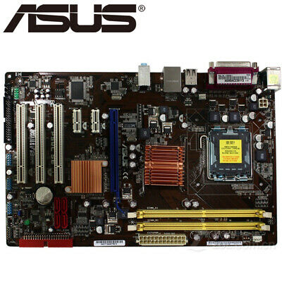 ASUS P5S533-TVM SES WINDOWS 8 X64 DRIVER DOWNLOAD