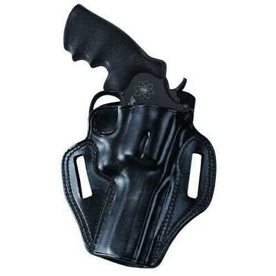 GALCO ANKLE LITE Ankle Holster, Fits Ruger LCR, Right Hand