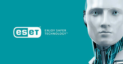 ESET Antivirus 13 2020 Download edition 1 year  HOT SALE HOT!!! 1 PC