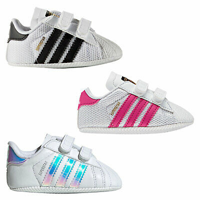 Performance Adidas Chaussures Bébé Baby Chaussons Schuhe b7f6gy