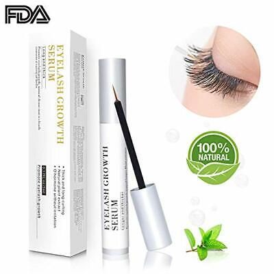 da319cfc633 Eyelash Growth Products Latisse Serum Enhancer Md Babe Eyebrow Lash Big 5Ml  Usa