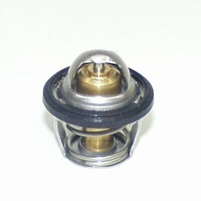Thermostat Kymco Super 9 S1 - LC