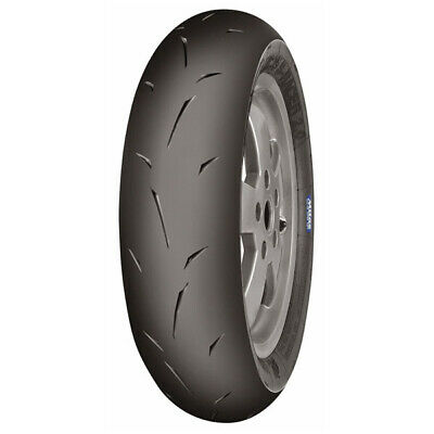 Gomme Pneumatici Mc35 Racing 2.0 Soft 100/90-12 49P Mitas