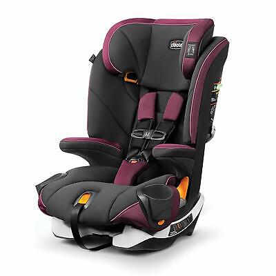 Chicco MyFit Harness Booster Car Seat - Gardenia - Brand New! Free Shipping!!