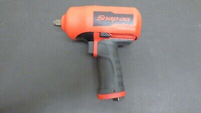 """Snap-on Hammer IM5100-13 for select 1//2/"""" drive air impact wrenches PT850-13"""