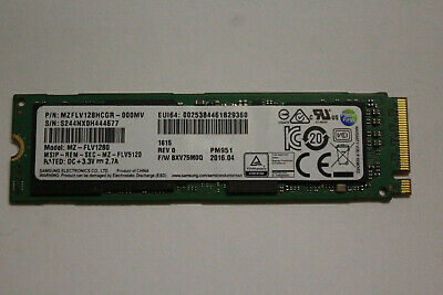 128GB New MacDrive Shark PCIe NVMe SSD MacBook Pro 2015 2016 3yr Warranty