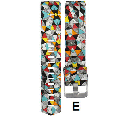 Replacement Fits For Fitbit Charge 2 Watch Bands Strap Bracelet Wrist Sport Band