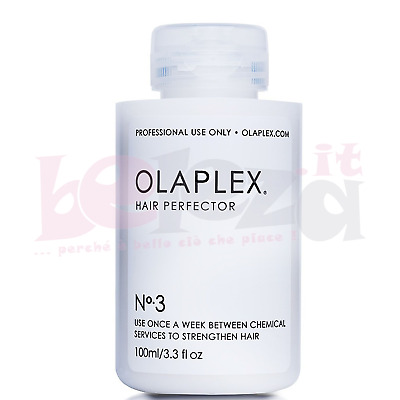 Olaplex Hair Perfector n.3 - 100ml