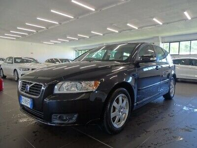 VOLVO V50 1.6 16V cat Kinetic
