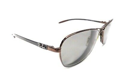 Ray Brown 607313Eur Ban Andy SunglassesRb 24 Frame 29 SMVqUpzG