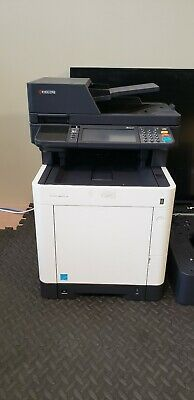 KYOCERA ECOSYS FS-C8650DN PRINTER PC-FAX WINDOWS 7 DRIVERS DOWNLOAD