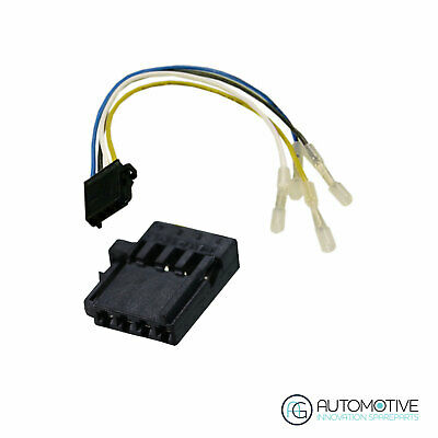 ag wire harness repair kit hatch fiat 500 grande punto evo 55702917
