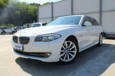 BMW 525 Touring F11 Diesel d touring xdrive Business auto