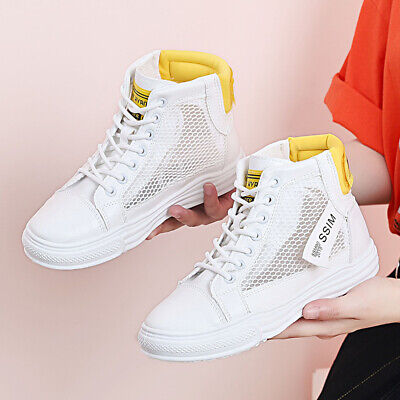 TopGr38 High Sneaker Neo Label 5 Mid Adidas Hoops Uk Schuhe qR34ALjc5