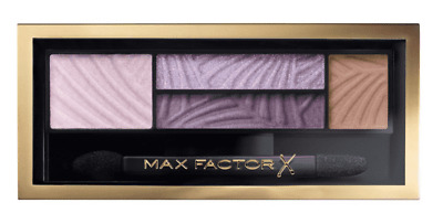 Max Factor Oogschaduw - Smokey Kit 004